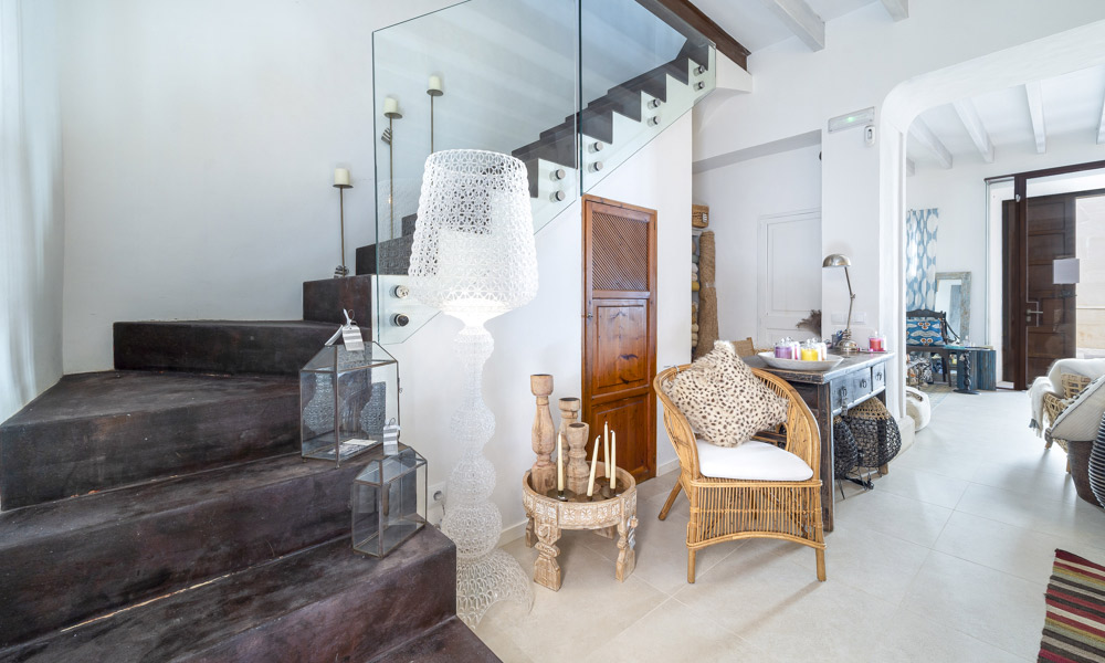 1-Interior-BonetMoreno