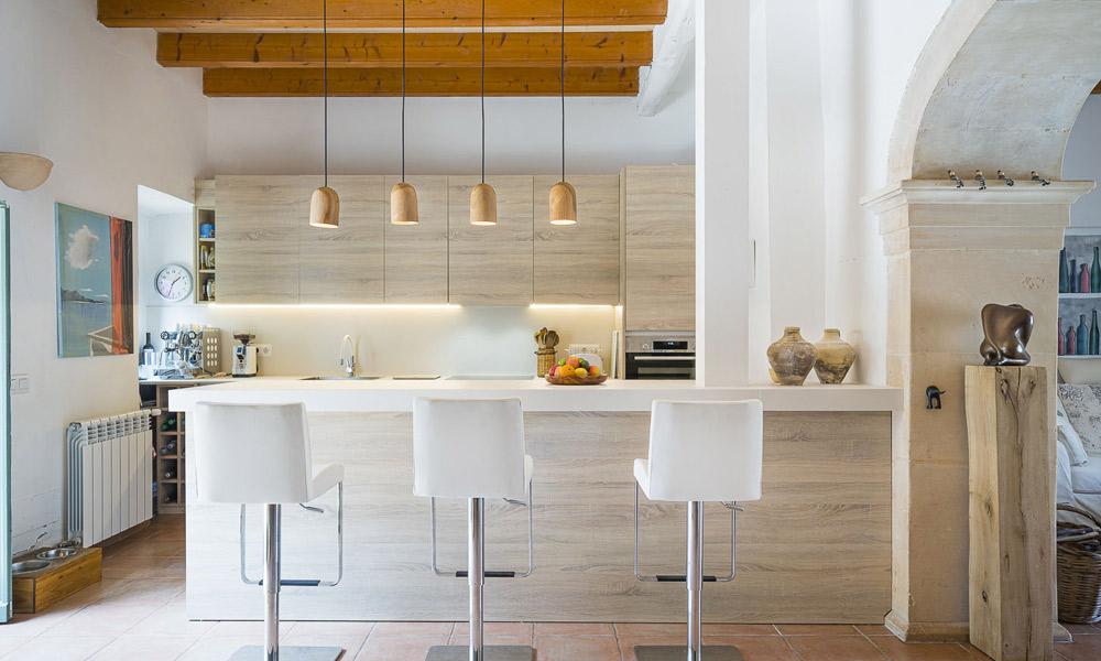12-Interior-BonetMoreno