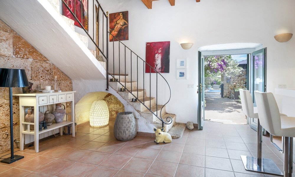 2-Interior-BonetMoreno