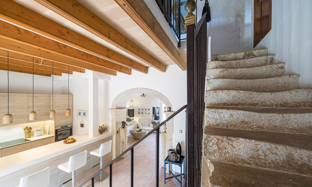 5-Interior-BonetMoreno