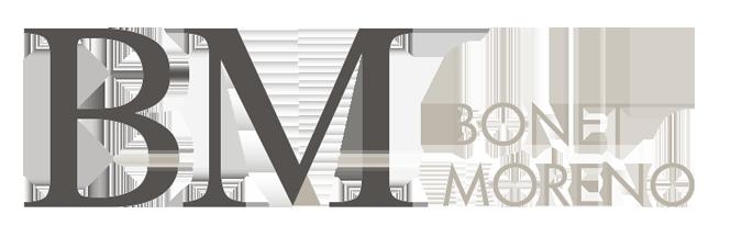 logo-BonetMoreno-stiky