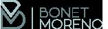 logo-bonet-moreno-pek-2021